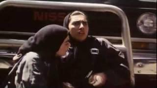 Dayereh - The Circle (2000)