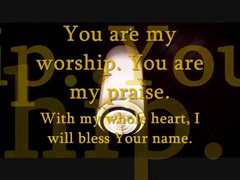 Xxx Mp4 My Worship John P Kee Lyrics 3gp Sex
