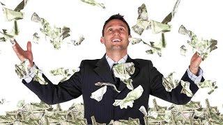 أغنى 10 مصارعين في العالم | ثروات هائلة ! HD