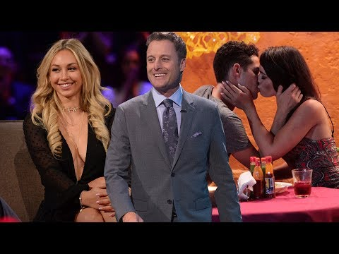 9 Things You've ALWAYS Wanted To Know About The Bachelor