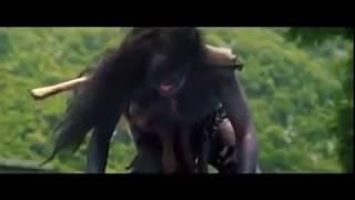 فيلم الاكشن و المغامرات فى الغابات والادغال   فيلم جبال آفا   nor aflam