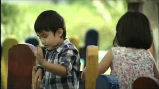 McDonalds Philippines New Commercial 2011' BFGF