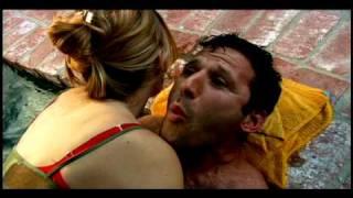 LOVE SHACK - Official Trailer