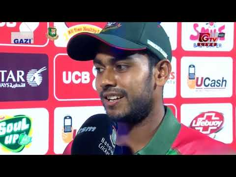 Xxx Mp4 Prize Giving Ceremony Of West Indies Tour Of Bangladesh 2018 3rd ODI 2018 3gp Sex