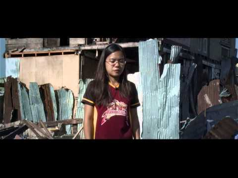 Xxx Mp4 The Football Wonder Of Tacloban HD Version Super Typhoon Haiyan Yolanda Philippines 3gp Sex