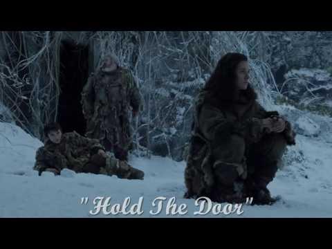 Game of Thrones Scenes & Soundtracks