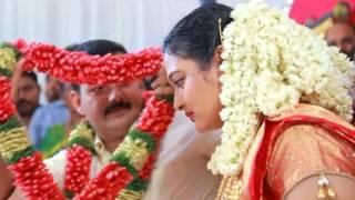 Wedding Highlights Kerala 2016  Rathush + Athira