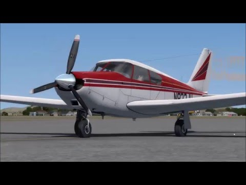 Xxx Mp4 A2A Piper PA 24 250 Comanche Complex High Performance Checkout 3gp Sex
