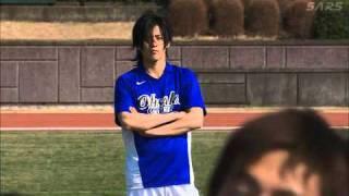 Hanazakari no Kimi Tachi e SP Ningen Tte ii Na