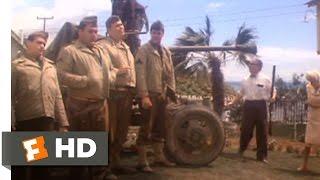 1941 (3/11) Movie CLIP - Patriotic Duty (1979) HD