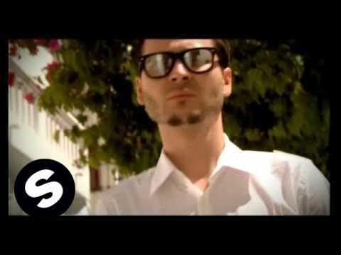 Edward Maya & Vika Jigulina Stereo Love Official Music Video