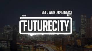 Bet U Wish Krne Remix 2018 - image 7