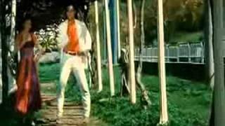 Paas Woh Aane Lage HD 720p Saif Ali Khan & Rageshwari Kumar Sanu & Alka Yagn