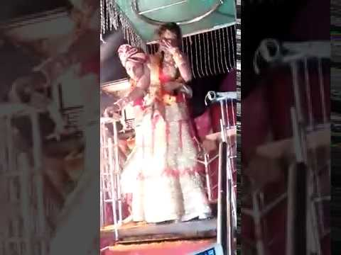 funny indian marriage video | whatsapp funny