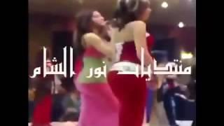 ام الاحمر في سوريا!!! 2011 - YouTube.MP4