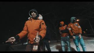 """LiL B - """" We Up Now"""" 