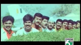 Jai India  Full Movie HD Quality Video Part 1