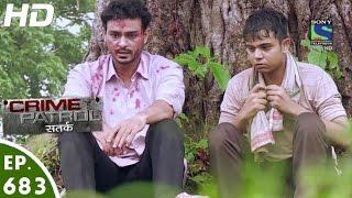 Crime Patrol - क्राइम पेट्रोल सतर्क - Ghar Wapsi - Episode 683 - 15th July, 2016