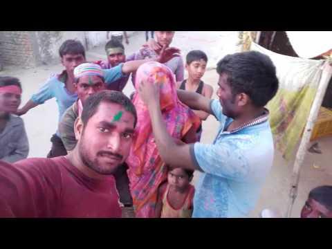 Xxx Mp4 Devar Bhabhi Ki Sexy Holi With Desi People S 3gp Sex