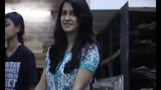 famous ইন্ডিয়ান রোমান্টিক শর্ট ফিল্ম গান  indian romantic short film song
