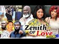 Download Video Download Zenith Of Love Season 1 - Mercy Johnson 2018 Latest Nigerian Nollywood Movie Full HD 3GP MP4 FLV