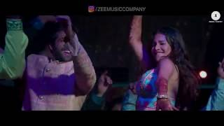 Swagpur Song Video Kaalakaandi Trailer Saif Ali Khan Movie 2017