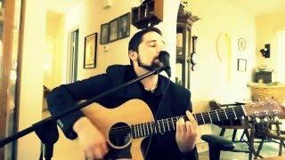 Dear Dad - Original Song Acoustic
