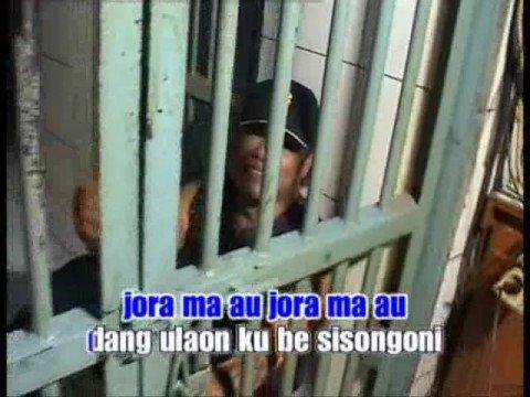 Jack Marpaung Kamar 13