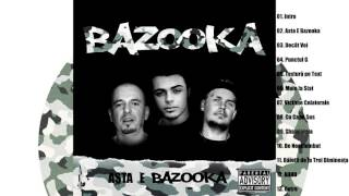 BAZOOKA - Shalalalala [Prod. Sesu]