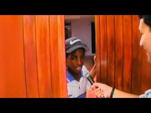 Xxx Mp4 El Nuevo Video Viral De Jefferson Farfn 3gp Sex