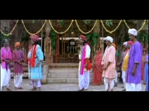 Xxx Mp4 Top Kannada Movie Sri Danamma Devi Part 12 Of 16 3gp Sex