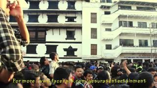 Women In Concert 2015 (Deeksha And Artha) And (Kramasha Nepal)