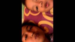 Zildan Aryasatya - Nyanyi potong bebek angsa medley