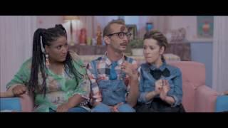 سيتكوم الحجامة - الحلقة الخامسة عشر : البيوع
