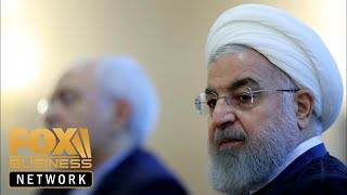 Iran open to negotiate if US meets this demand
