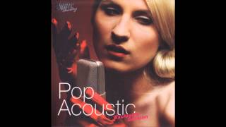 Heartless (Pop Acoustic Ver.) [HQ]