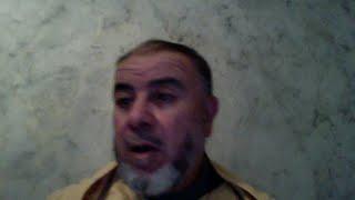 بث مباشر مع الشيخ عبد الله نهاري