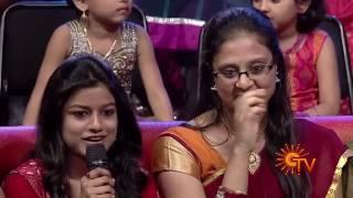 Die hard Vijay Anna fan.........