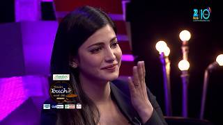 Konchem Touch lo Vunte Chepta Season 2 - Episode 10  - January 10, 2016 - Webisode