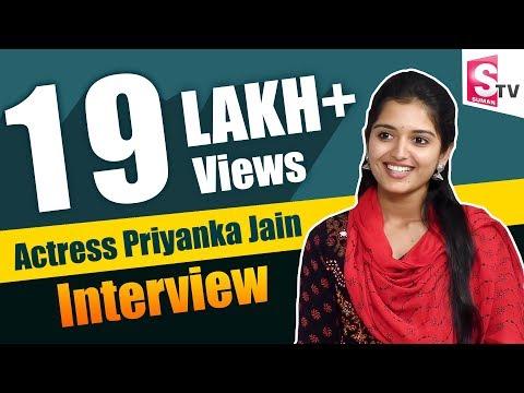 Xxx Mp4 Mounaragam Serial Heroine Ammulu Real Life Story Priyanka Jain Telugu Mounaragam Serial SumanTV 3gp Sex