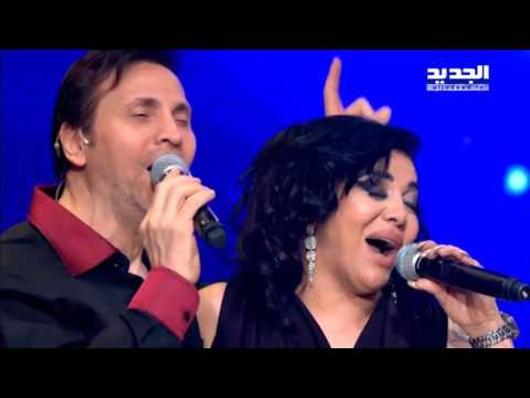 Xxx Mp4 The Ring حرب النجوم ليلى غفران و احمد دوغان امانة يا دنيا امانة 3gp Sex