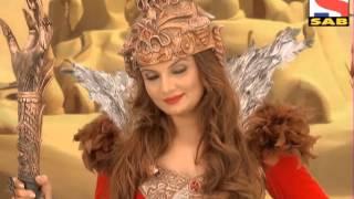 Baal Veer - Episode 196 - 26th June 2013