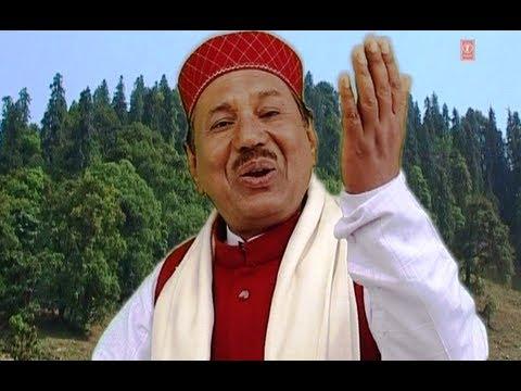 Aawa Didi Bhuliyon Geet Ganga 32 Non Stop Uttrakhandi Sur Samrat Narendra Singh Negi
