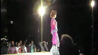 Eid Show part 2