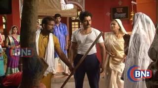 Serial Ganga On location twist Episode ,सीरियल गंगा ,माँ जी आयी न्याय मांगने