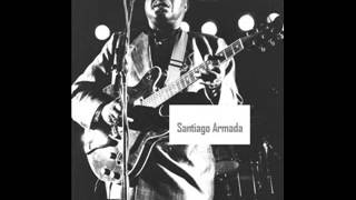 Jimmy Rogers Blues Band,  Chicago Blues Festival,  Grant Park Chicago, Illinois ,1991