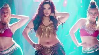 Tamanna Swing zara Gorgeous Deep Navel shakes