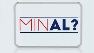 Minal - 22/03/2018 - Late Night Shows