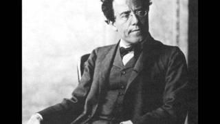 Gustav Mahler - Symphony No.5 - IV & V, Adagietto. Sehr Langsam/Rondo-Finale. Allegro