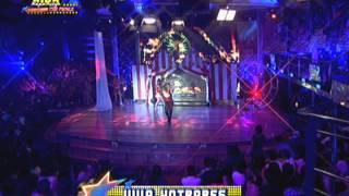 IT'S SHOWTIME Finals : Viva Hotbabes & Kapamilya